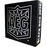 AEG Black Friday Box 2016