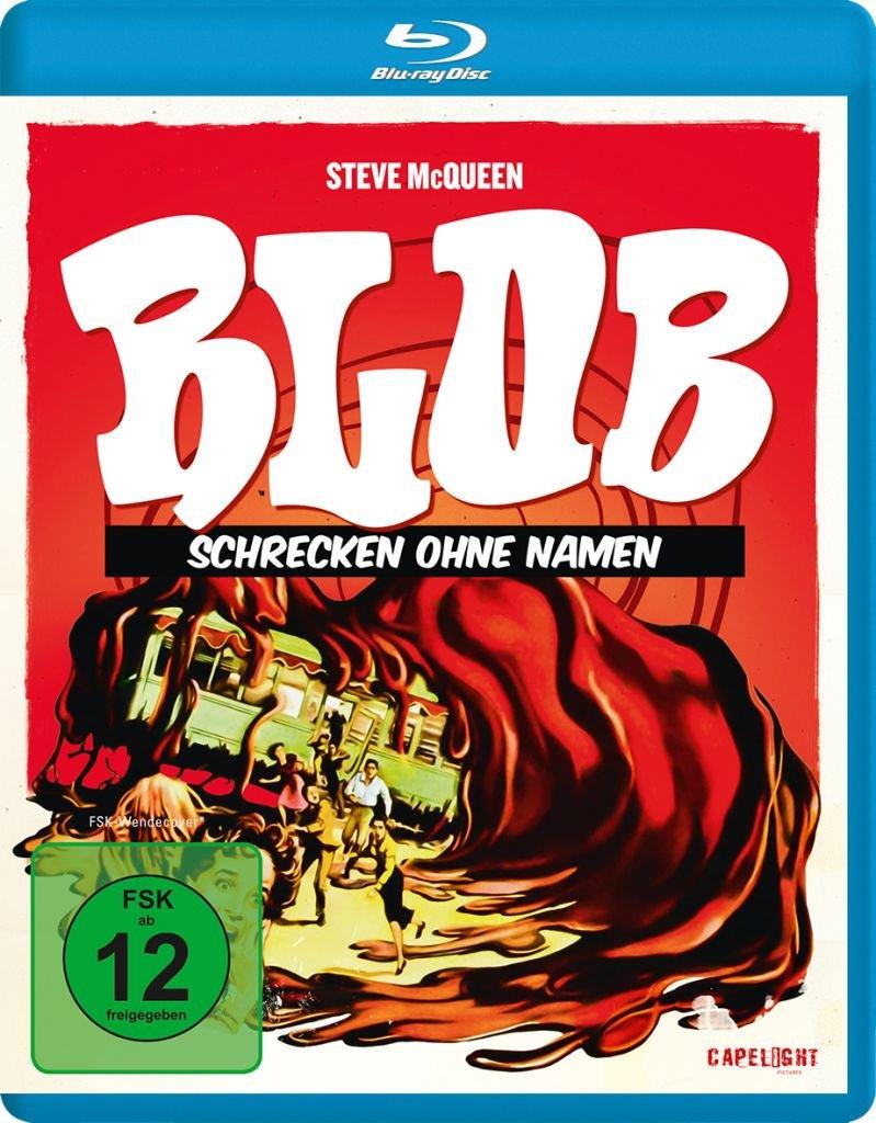 DVD/BD Veröffentlichungen 2015 - Seite 11 71cpOq0StfL._SL1024_