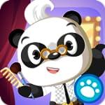 Dr. Panda Salon de Beaut�