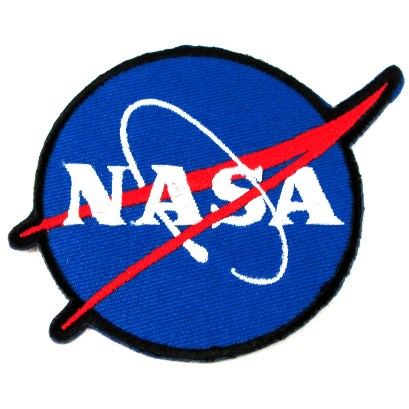 nasa astronaut wings logo - photo #44