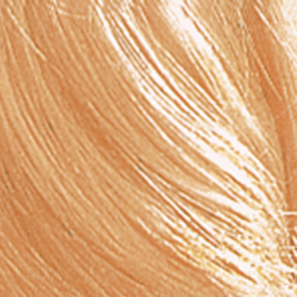 """Haar-Mascara """"2 in 1"""", blond jetzt bestellen"""