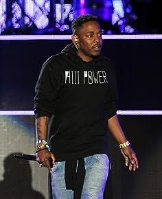 Drank Kendrick Lamar Hulk