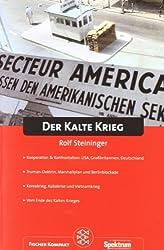 Fischer Kompakt: Der Kalte Krieg