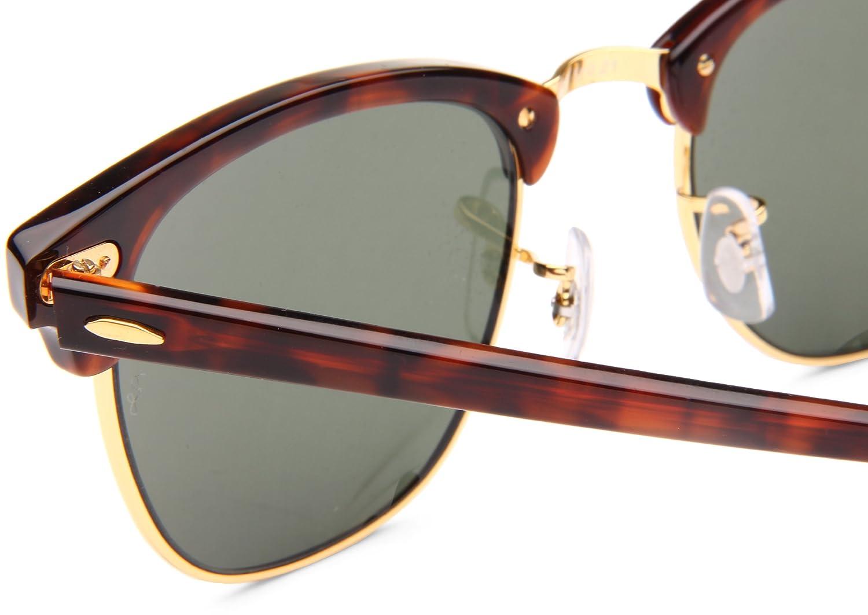 Gold Sunglasses Frames Frame Has Gold Detailing