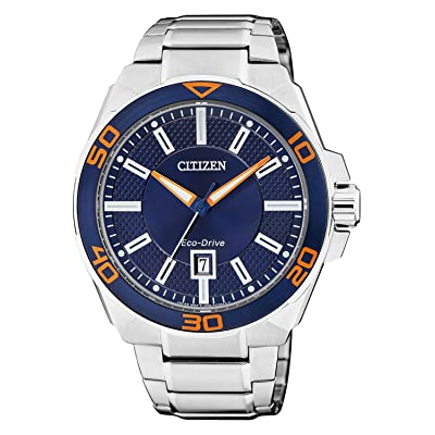 Citizen: Up to 50% off