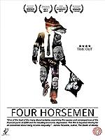 Four Horsemen [HD]