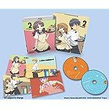 WWW.WAGNARIA!! Volume 2 Blu-Ray