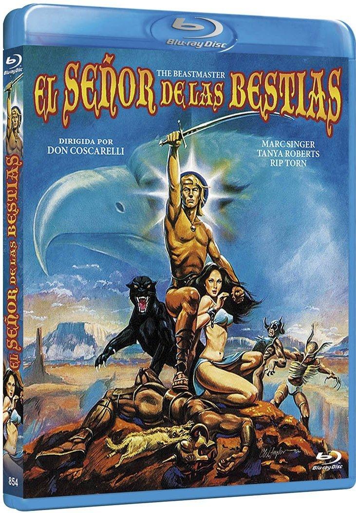Reediciones de clásicos en Blu-Ray 71cwGgb44YL._SL1053_