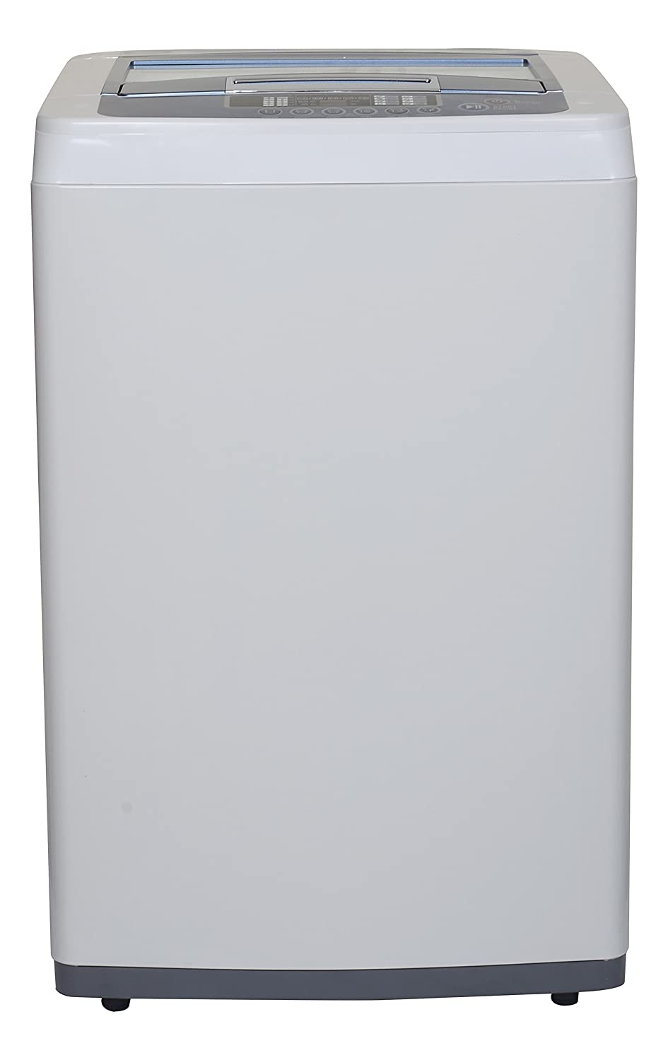 LG T72CMG22P Fully Automatic Top-loading Washing Machine (6.2 Kg, Marine Blue / Cool Grey) By Amazon @ Rs.14,490