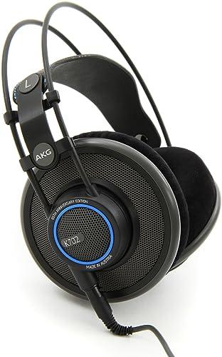 bet36体育在线备用网址_bet36最新体育网址_bet36体育在线欧洲版AKG耳机:AKG 爱科技 K702头戴式耳机 旗舰!!