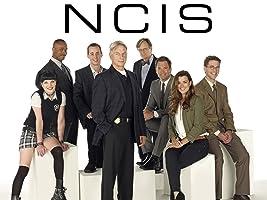 NCIS, Season 9