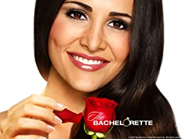 The Bachelorette: The Complete Tenth Season