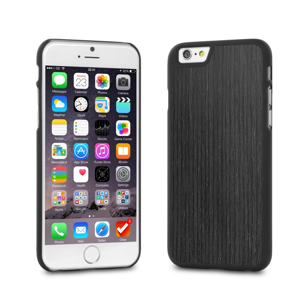 Here S 8 Of The Best Iphone 6 Cases Money Can Buy Knowtechie