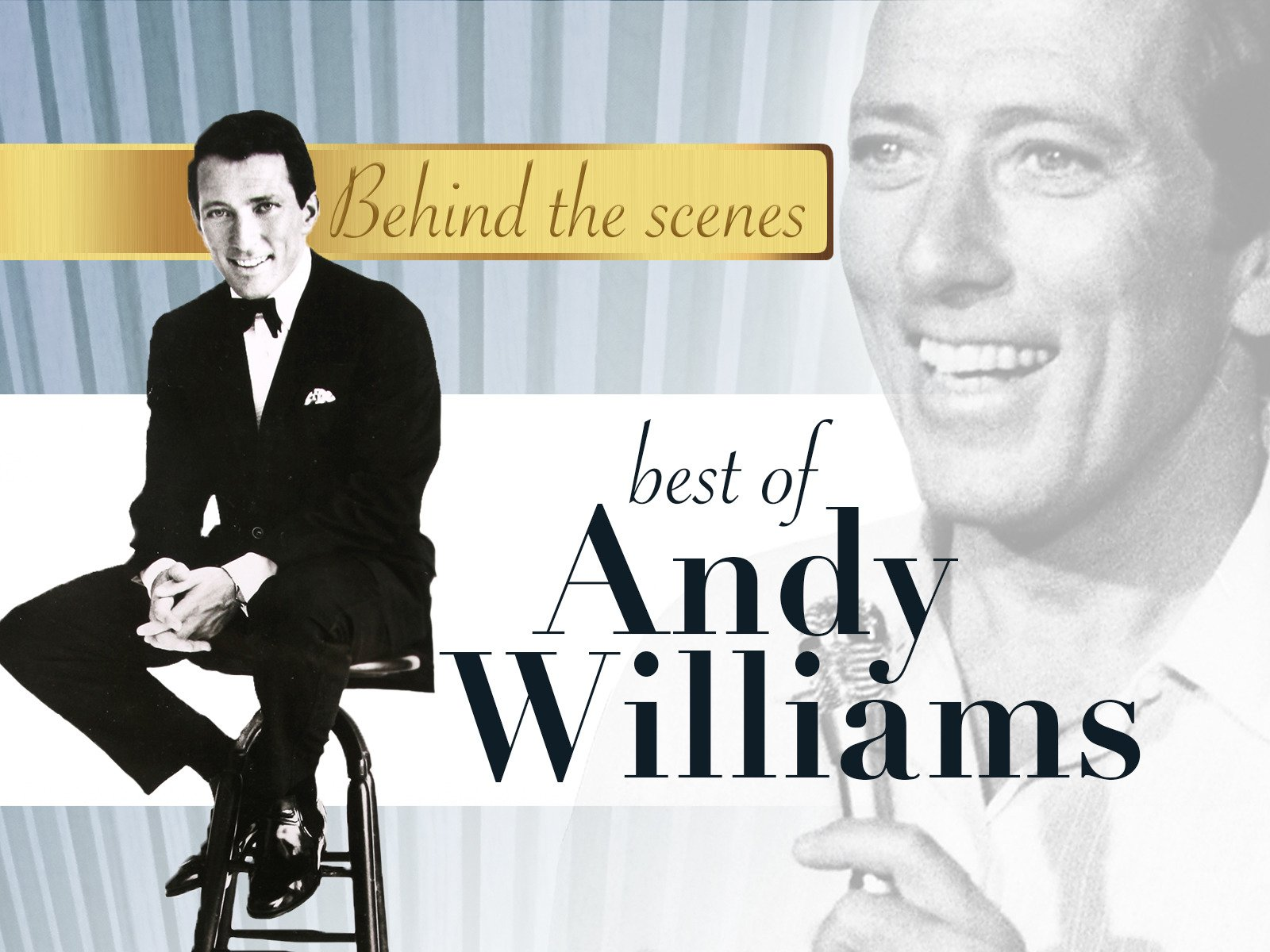 Best of Andy Williams - Season 2