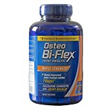 Osteo Bi-Flex Triple Strength 200 Tablets