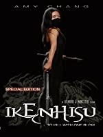Ikenhisu; To Kill with One Blow