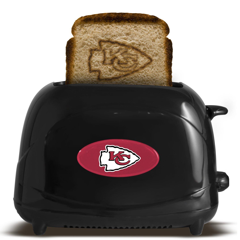 Amazon.com: Kansas City Chiefs - NFL / Décor / Home & Kitchen