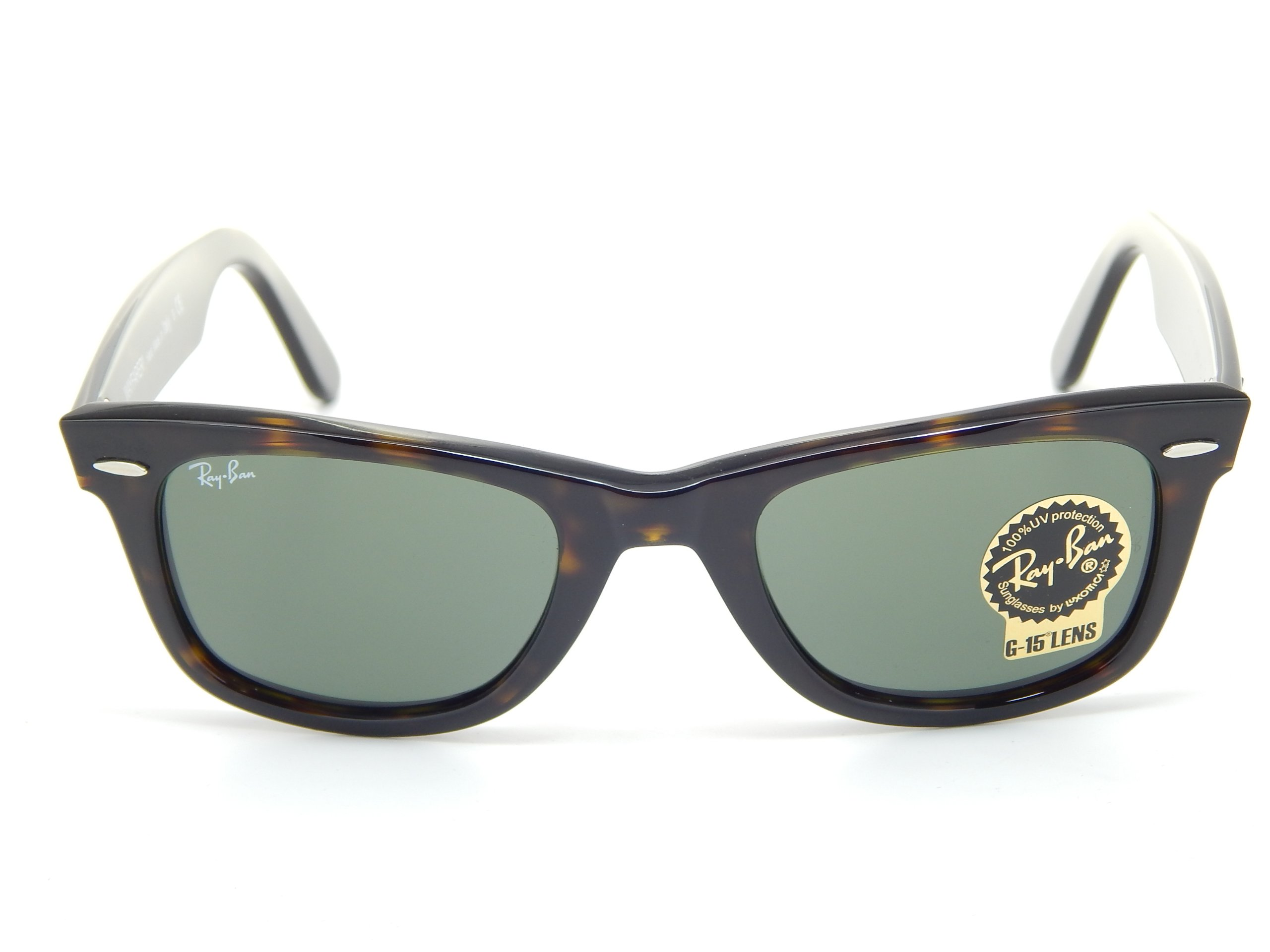 a95cffcf2bcdf ... lenses sunglasses and style blog 61756 51972  closeout ray ban g 15 xlt  vs polarized 63412 05f0b