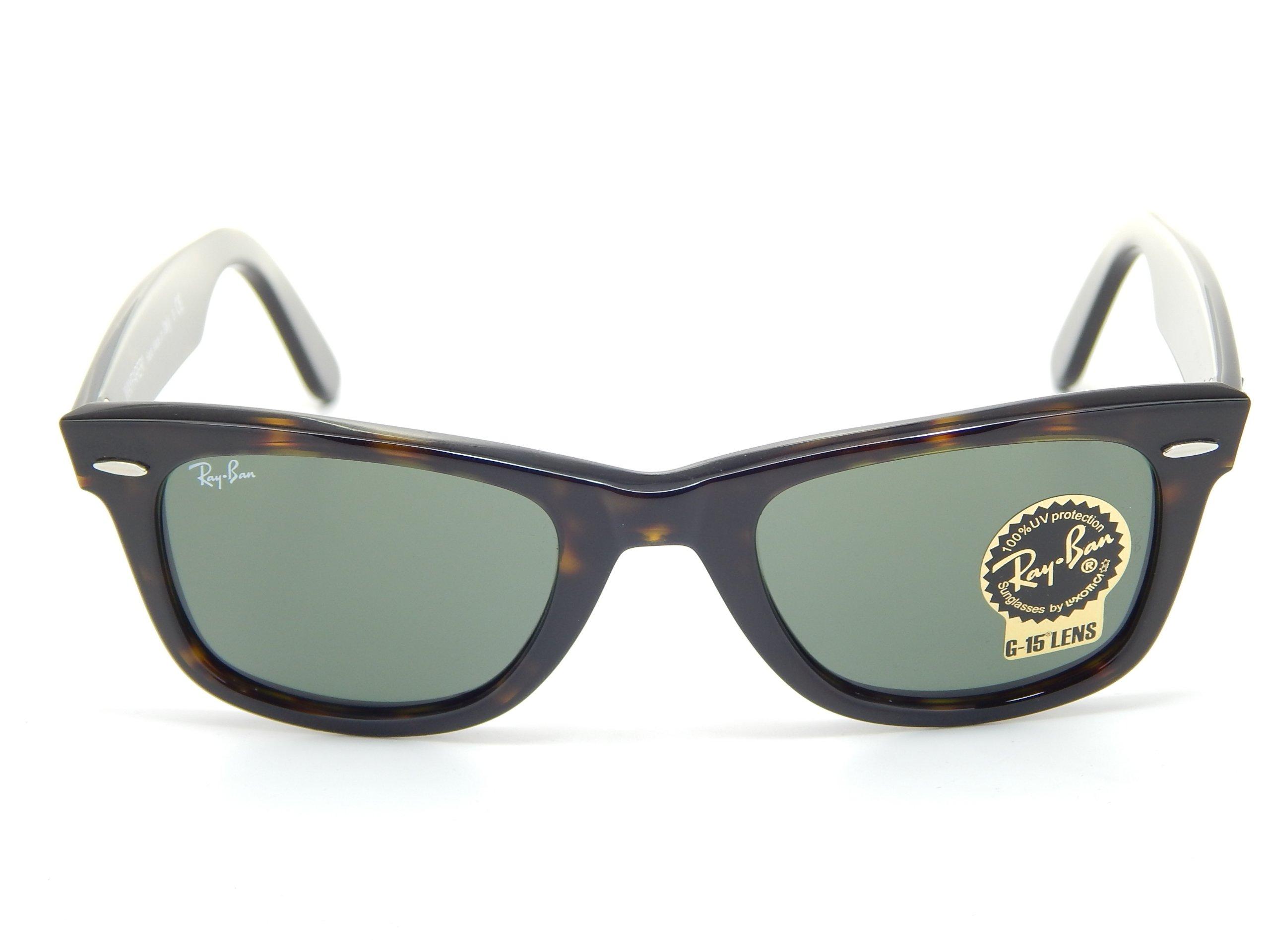 b2bb1e0bc13e8 Ray Ban Sunglasses 3310 – Southern California Weather Force
