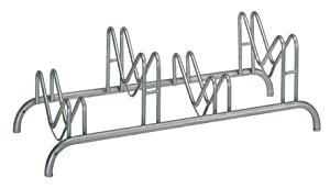MehrfachFahrradständer, Tiefe 515 mm, 1150 mm  BaumarktKundenbewertung und weitere Informationen
