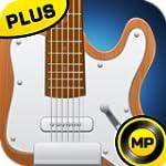 Gitarrenunterricht und Tabulatur Plus