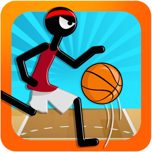Snap a picture next to pak nsave super stickman and be into win $1000