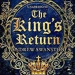 The King's Return | Andrew Swanston