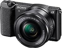 Post image for Einzelstücke sowie Rest- und Sonderposten bei Media Markt, z.B. Sony Alpha 5100 16-50mm Kit für 299€ oder Philips 55PFK6409/12 + 50€Gutschein für 444€