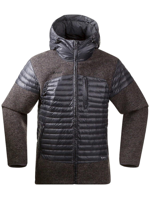 Bergans Herren Jacke Osen Down/Wool 5376 günstig kaufen