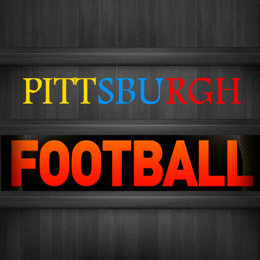 Pittsburgh Football News Pro at Amazon.com
