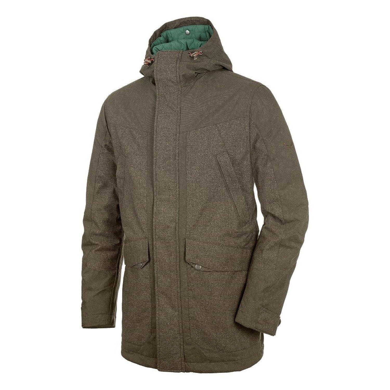 SALEWA Castelfeder 2 PTXPrimaloft Men Jacket