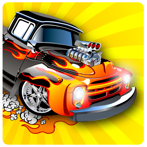 sports-cars-racing-puzzle-hd