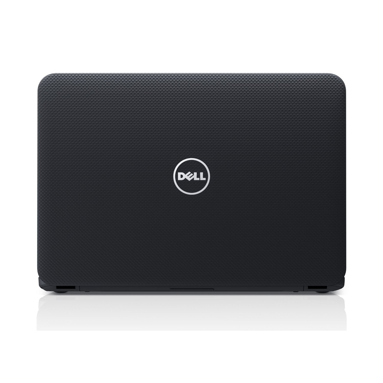 Dell-Inspiron-15-i15RV-6145BLK-15-6-Inch-Laptop-1-9-GHz-Intel-Core-i3-3227U-Processor-6GB-DDR3-500GB-HDD-Windows-8-Matte-Black