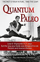 Quantum Paleo by Fight Productions, Inc.