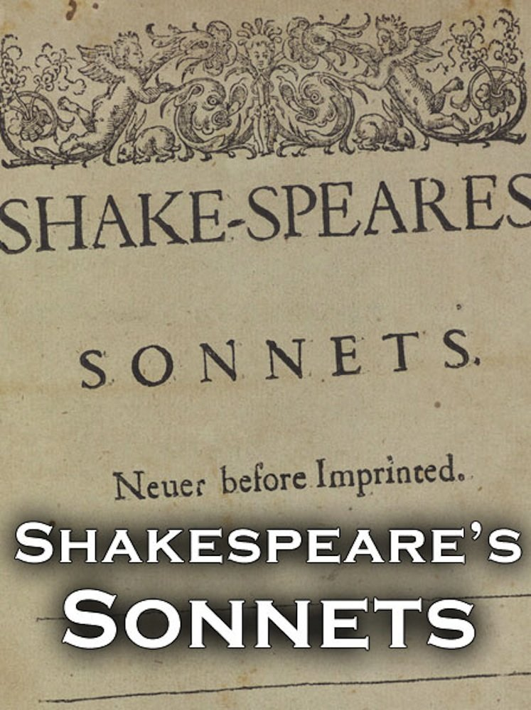 shakespeares sonnet 9 a closer look essay