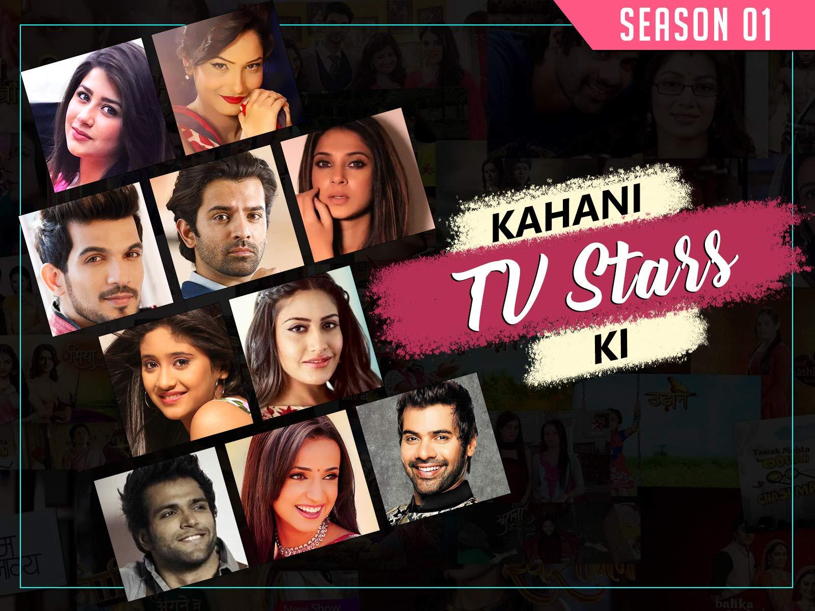 Clip: Kahani TV Stars ki - Season 1