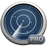 Flightradar24 Pro - Kindle Edition
