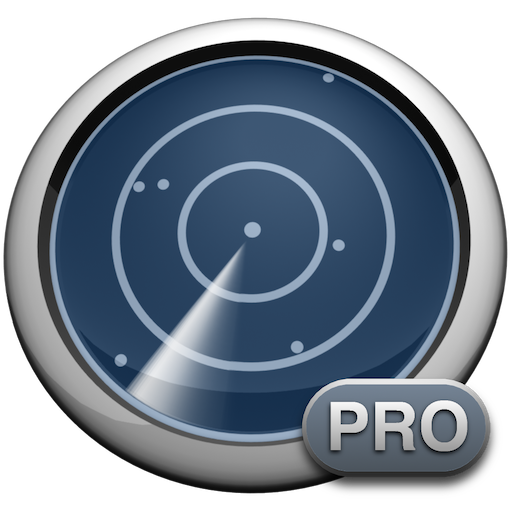 Free today: Flightradar24 Pro