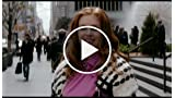 Confessions Of A Shopaholic: Featurette