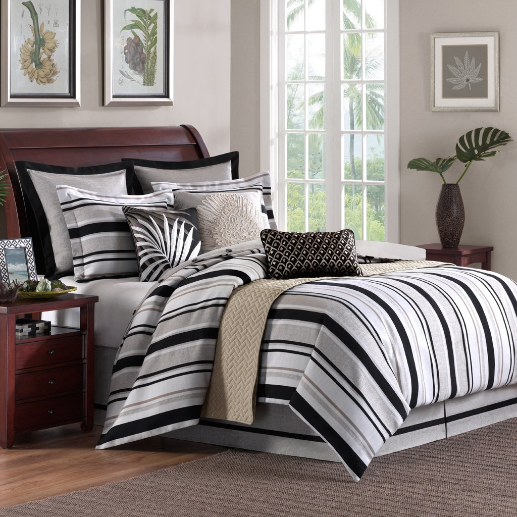 Where To Find Cheap Masculine Comforter Sets For Couples