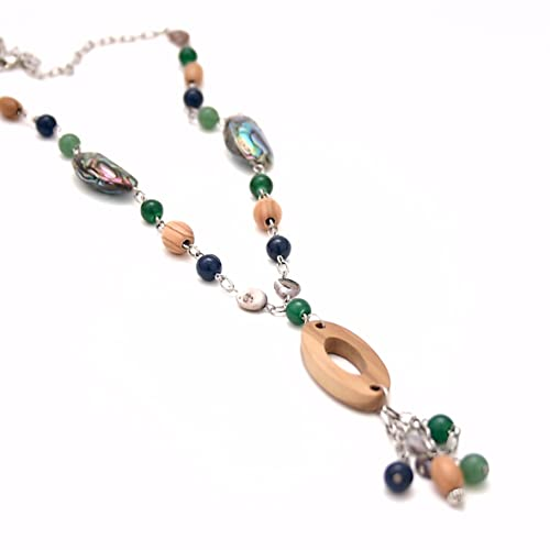 http://www.amazon.co.uk/Mystic-Sea-Necklace-Abalone-Handmade/dp/B00BSTED5U/ref=sr_1_2?m=A36J21LOC52BTX&s=merchant-items&ie=UTF8&qid=1383220142&sr=1-2&keywords=mystic