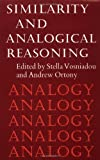 img - for Similarity and Analogical Reasoning book / textbook / text book