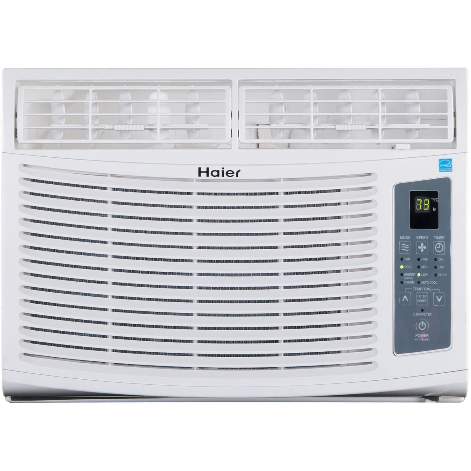 Top 10 Best Window Air Conditioners Reviews 2016 2017 on Flipboard #747E44