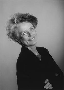 Elisabeth Zöller