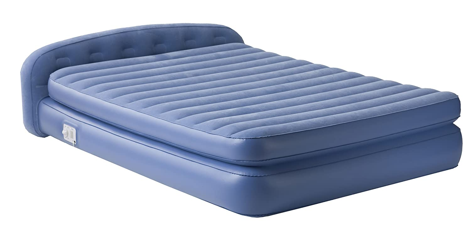 Cheap Queen Air Mattress Furniture Table Styles