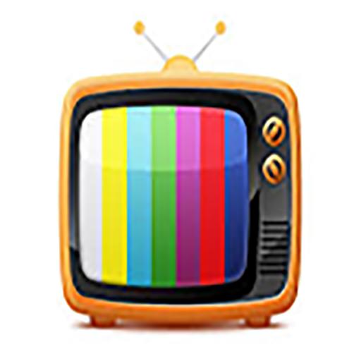online-indian-tv-hd