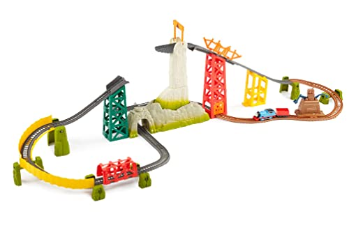 Amazon Toy Lightning Deals Preview! HUGE Fisher-Price Sale Today!