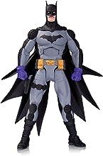 DC Collectibles DC Comics Designer Action Figures Series 3 Zero Year Batman by Greg Capullo Action F