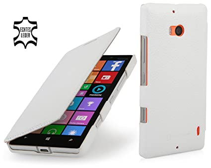 Verizon Nokia Lumia 930 Case For Nokia Lumia 930