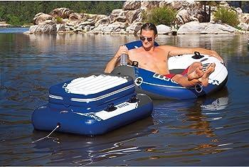 Intex Mega Chill II Cooler